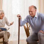 Welche Schmerzmittel können bei Morbus Bechterew helfen?