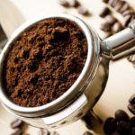 Worauf muss man heutzutage beim Kauf eines Kaffeevollautomaten achten?